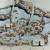 Spokane Planning Commission Master Plan